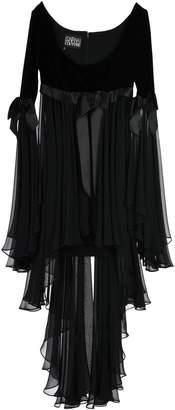 Couture FONTANA Short dresses