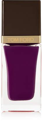 Tom Ford Nail Polish - Viper
