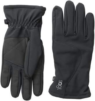180s Skyline Glove