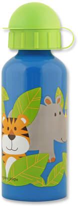 Stephen Joseph Zoo Drink Bottle