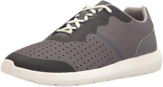 Clarks Men's Torset Vibe Sneakers