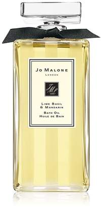 Jo Malone Lime Basil & Mandarin Bath Oil