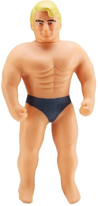 Stretch Armstrong Mini Stretch Armstrong