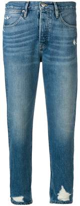 Frame Wiltern Suite jeans