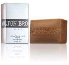 Molton Brown Moisture-rich Aloe& Karite Ultrabar/8.8 oz.