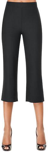 Spanx Spanx, Women's Shapewear, Bod-a-bing Crop Pant 019w