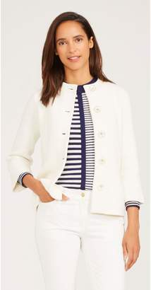 J.Mclaughlin Suzette Cardigan