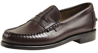 Sebago Men's Classic Loafer