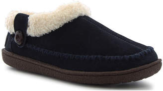 Staheekum Womens Soothe Slip-On Shoe Round Toe