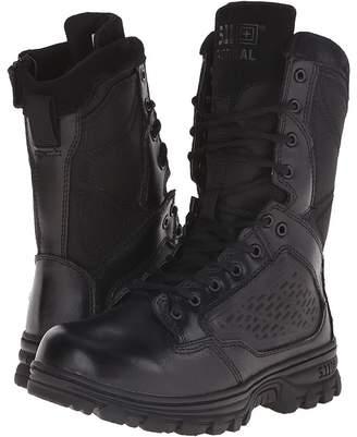 5.11 Tactical Evo Side Zip 8 Men's Work Boots