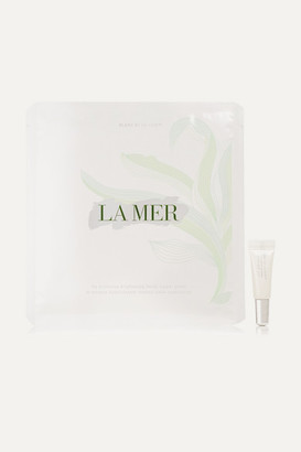 La Mer The Brilliance Brightening Facial X 6 - one size