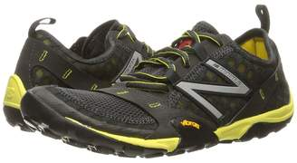 New Balance Minimus 10v1 Men's Running Shoes