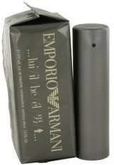 Giorgio Armani EMPORIO by Eau De Toilette Spray 3.4 oz (Men)