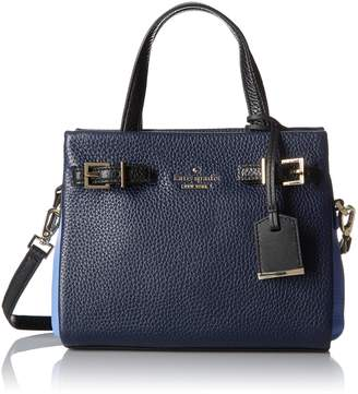 Kate Spade Holden Street Small Lanie Satchel