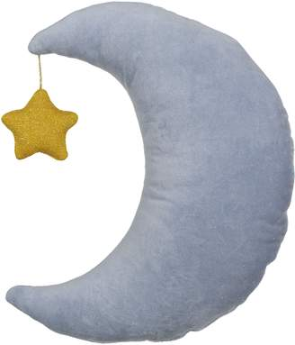 Meri Meri Velvet Moon Pillow