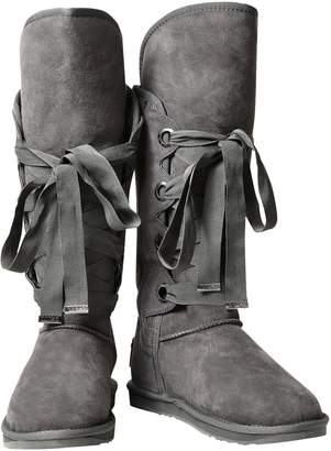 Australia Luxe Collective Boots - Item 11393978HD