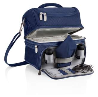 ONIVA Picnic Time Pranzo Insulated Lunch Tote