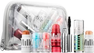 Milk Makeup MVPs Set
