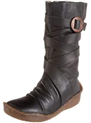 721d634daaa74 Groundhog Women s Molly Boot