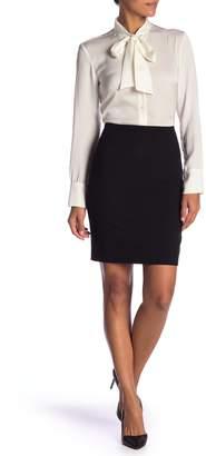 Adrianna Papell Amanda & Chelsea Signature Suit Skirt