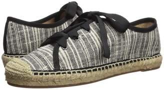 Splendid Flora Women's Lace up casual Shoes