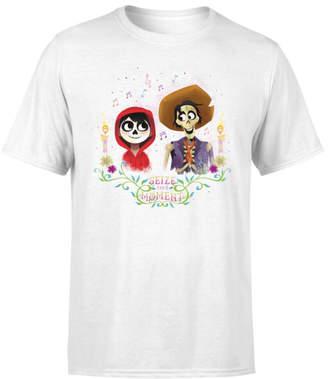 Disney Clothing For Men Shopstyle Uk