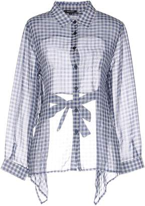 Denny Rose Shirts