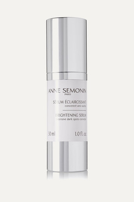 Anne Semonin - Brightening Serum, 30ml - Colorless