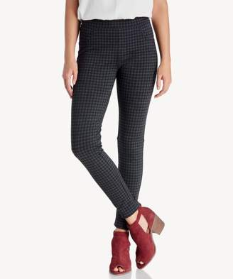 Sole Society Grease Legging