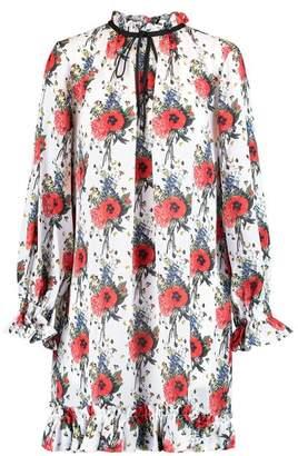 Mother of Pearl ミニワンピース&ドレス