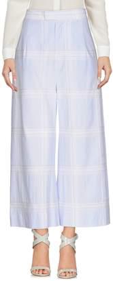 Jejia Casual pants - Item 13133517JV