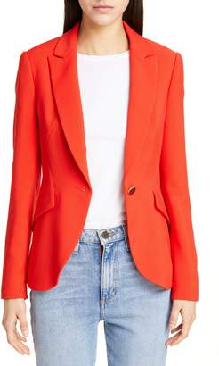 Ted Baker Anita Angular Jacket