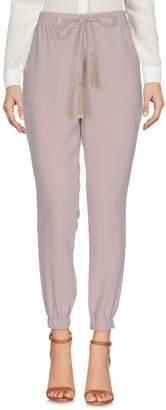 Steffen Schraut Casual pants - Item 13148653AN