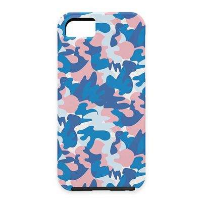 Deny Designs Deny Designs Zoe Wodarz Peachy Camo Case for iPhone® 6 Plus