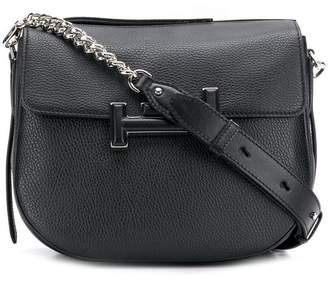 Tod's Double T small bag