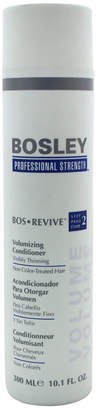 Bosley 10.1Oz Bos Revive Volumizing Conditioner For Visibly Thinning Non Color-Treated Hair