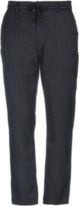 Antony Morato Casual pants - Item 13226045QN