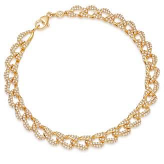 Astley Clarke Vela Tennis Bracelet