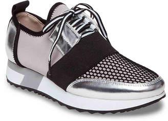 Steve Madden Antics Sneaker - Women's