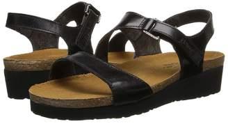 Naot Footwear Pamela Women's Sandals