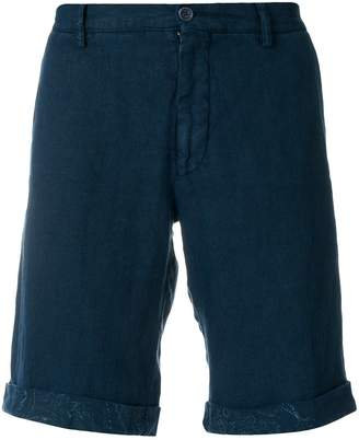 Etro deck shorts
