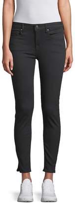 Vigoss Women's Marley Cropped Skinny Jeans