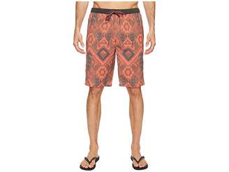 Kavu Sea Legs Men's Casual Pants