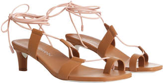 Zimmermann Kitten Sandal