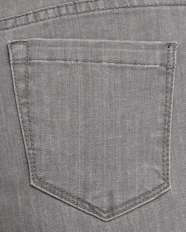 Blank NYC BLANKNYC Jeans - Bloomingdale's Exclusive High Waist Skinny in Channings Taken