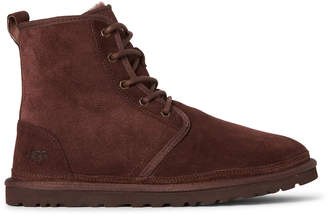 72b2930a78c Mens Lace Up Ugg Boots | over 70 Mens Lace Up Ugg Boots | ShopStyle