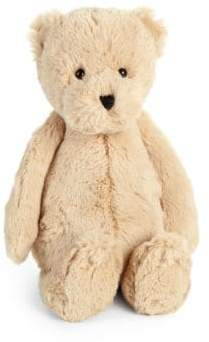 Jellycat Bashful Bear Plush Toy