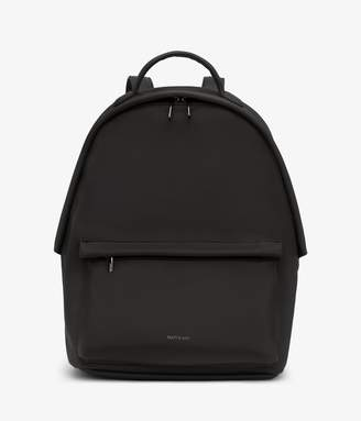 Matt & Nat MUNICH - Black