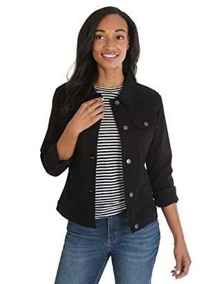 Lee Indigo Women's Denim Jacket