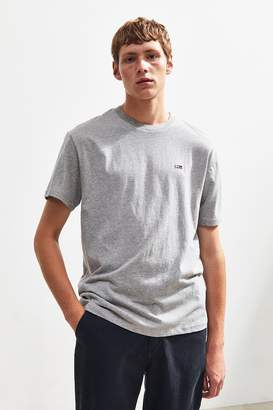 Tommy Jeans Tommy Hilfiger Classic Tee